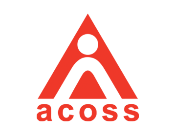 acoss.png