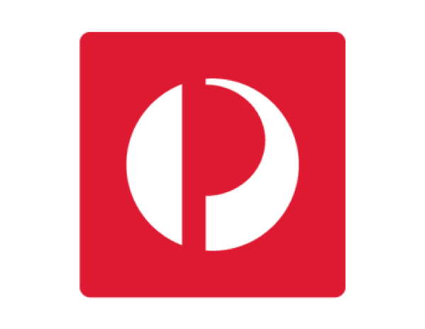 australia_post_logo.png
