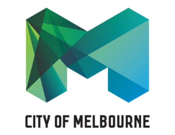 city_of_melbourne_logo.png