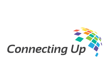connecting_up_logo.png
