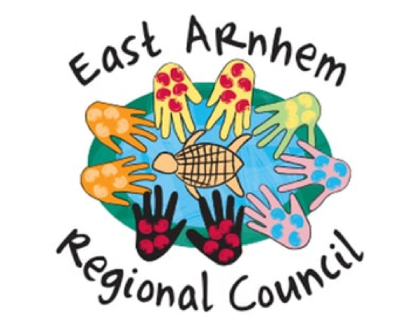 east_arnhem_regional_council_logo_white.png