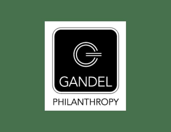 gandal_philanthropy_logo_white.png