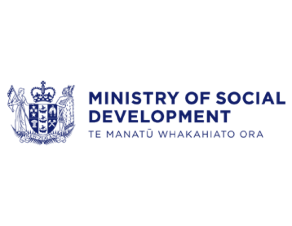 ministry_of_social_development_logo.png
