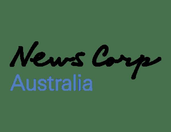 news_corp_aus_logo.png