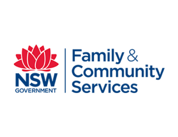 nsw_dpt_family_and_community_services_logo.png