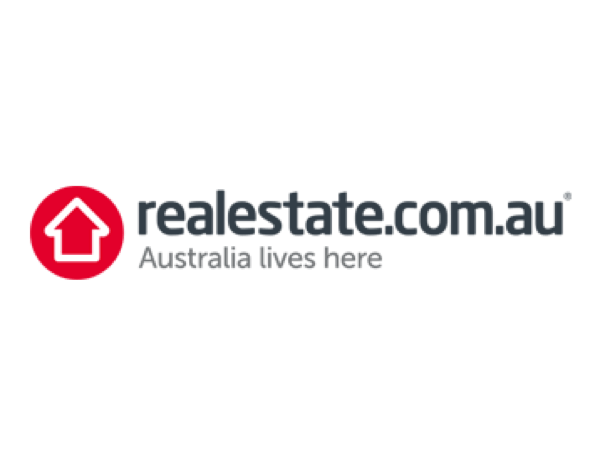 realestate_logo.png