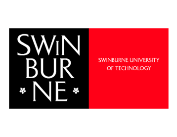 swinburne_university_logo.png