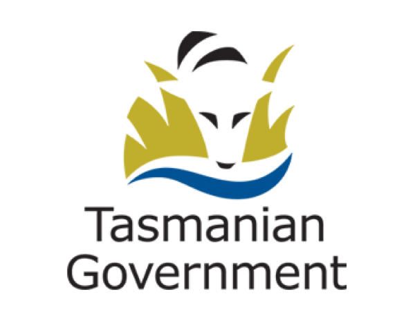 tasmanian_government_logo.png