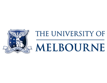 university_of_melbourne_logo.png