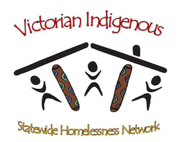 vic_indigenous_statewide_homelessness_network_logo_white.png