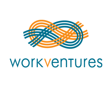 work_ventures_logo.png